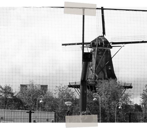 BOE Basisschool Oostelijke Eilanden Amsterdam